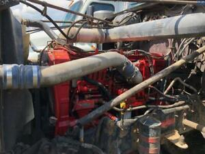 Cummins Isx Turbo | Kijiji in Ontario  - Buy, Sell & Save