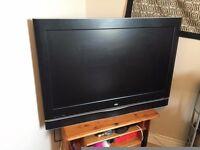 Goodmans X-Pro 42 Inch LCD TV