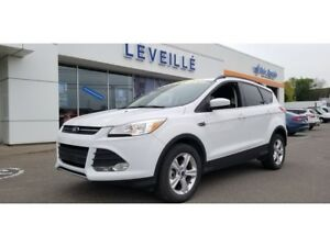 2014 Ford Escape SE AWD 2 LITRES