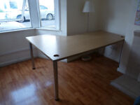 Great Big Desk