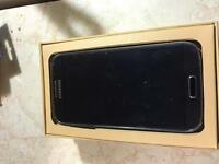 Samsung s4 for sale