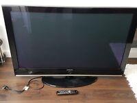 Samsung plasma tv spair and repair