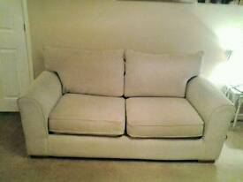 Sofa Bed - Free Delivery within local area.