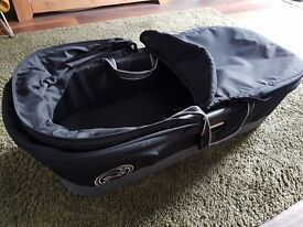 Cybex Carrycot M Moon Dust Carry Cot