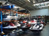 All seadoo jetski wonted for cash jet ski boats