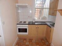 Central Harrow -1 Bedroom Flat - Available Early November