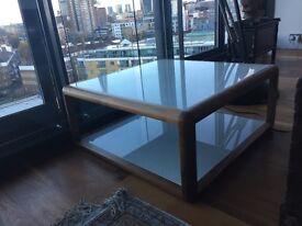 Stylish Coffe Table