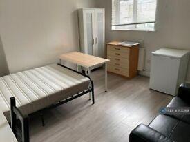 Studio flat in Stroud Green Road, London, N4 (#1100169)