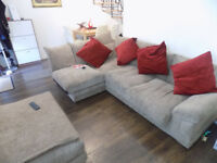 Lovely Modern 2 Bed House in Town Centre, close to Train Station and University - No DSS