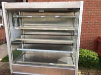 Multideck for sale