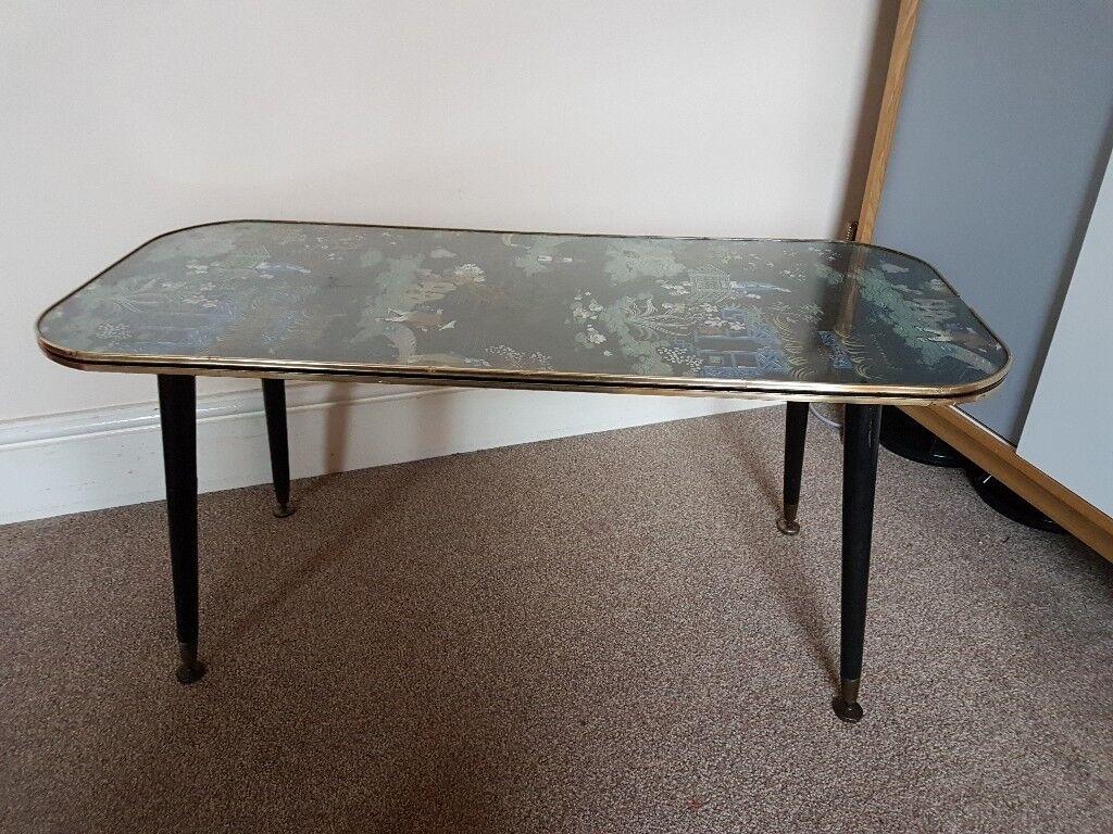 Used Coffee Tables Gumtree