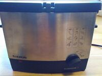 Taurus professional 1 Fryer - Like new