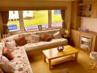 Static Caravan For Sale In Great Yarmouth - Norfolk - Cheap - 6 berth