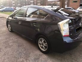 Wanted TOYOTA PRIUS 1.8 T SPIRIT VVT-I 5D AUTO or 1.5 call or email me