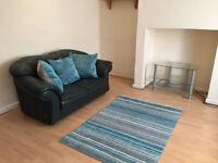3 bedroom house in REF: 10154 | Jemmett Street | Preston | PR1