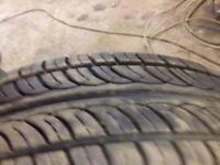 FORD TRANSIT ALLOY WHEELS VERY GOOD CONDITION FROM 25£!!