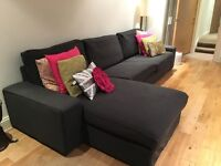 *House clearance* Good quality furniture that must go asap