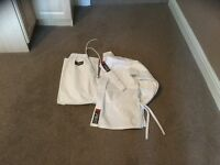 Kids karate suit (Dogi) for sale