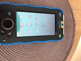 V tech digigo mini iPad tablet for children Toys in Southside Toys in Southside