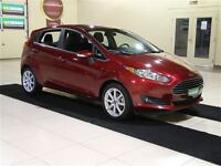 2014 Ford Fiesta SE AUTO A/C TOIT MAGS