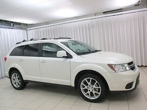 2015 Dodge Journey BE SURE TO GRAB THE BEST DEAL!! LIMITED EDTN