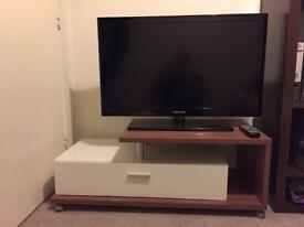 "TV Samsung 37"" LCD Full HD"