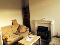Lovely Redecorated 3 Bedroom Upper Maisonette Simonside Terrace Heaton Benefits Accepted £600pcm