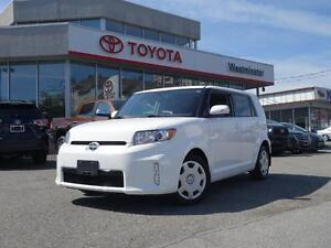 2014 Scion xB Local 5DR