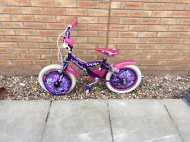 Bike in mint condition