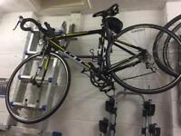 Road bicycle GT 3 Series