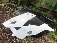 Generic trigger sm 50 spares and repairs