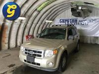 2011 Ford Escape XLT***PAY $47.97 WEEKLY ZERO DOWN***