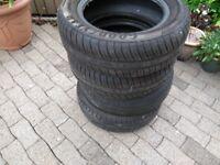 Goodyear Tyres 175/65/R14