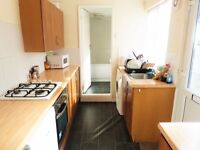 ROOMS TO RENT IN SHIREBROOK! - NO FEES - NO BOND - MOVE IN TODAY!