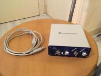 Digidesign Mbox 2 Mini for sale