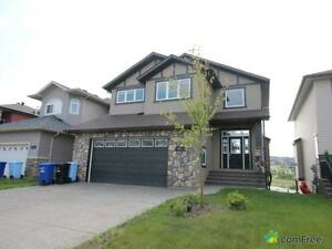 $949,900 - 2 Storey for sale in Fort McMurray