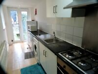 Richards Street, Cathay`s, 4 Bedroom Student house NO FEES