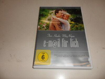 DVD  E-Mail für Dich, occasion d'occasion  Expédié en Belgium