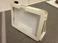 """Kindle 7"""" white cover"""