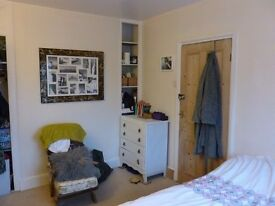Double room Cambridge (Cottenham) Share