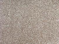 ***Brand New Carpet For Sale***