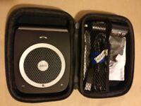Jabra Tour Handsfree Speaker and Microphone Kit