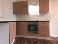 1 Bedroom Flat in Greenwich dss acceptable with guarantor