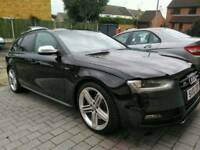 Audi s4 auto Cars for sale - Gumtree