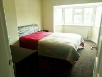 Luxury Double Room to Rent £299 pcm including all Bills and Unlimited WIFI