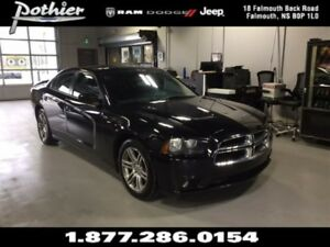 2013 Dodge Charger SXT | 6.4L HEMI | SUNROOF | LEATHER |