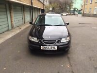 SAAB 9-3 1.9 D 150 VECTOR, AUTOMATIC, LONG MOT, 2 OWNERS, CHEAP