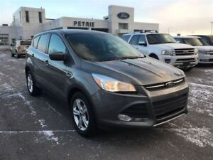 2014 Ford Escape SE - REAR CAM, HEATED SEATS, BLUETOOTH