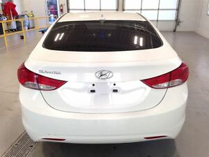 2013 Hyundai Elantra GL| BLUETOOTH| CRUISE CONTROL| HEATED SEATS Cambridge Kitchener Area image 5