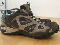 Karimoor Ridge Women's Hiking Shoes UK Size 7